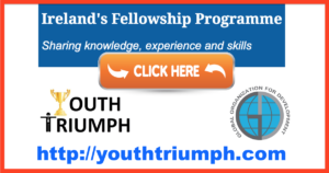 Ireland-Africa Fellows Programme__Master_Scholarship_youthtriumph.com