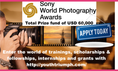 SONY WORLD PHOTOGRAPHY AWARDS 2020_Competition_youthtriumph.com.png